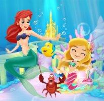 Disney Magical World 2 2015 06 07 2015 screenshot 4