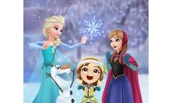 Disney Magical World 2 : nouveaux mondes, premières images et date de sortie japonaise