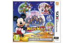 disney magical world sortie europeenne confirmee et datee dlc pirates caraibes