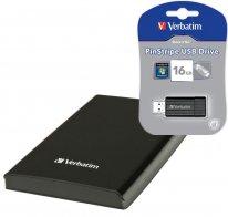 disque du bundle clej USB 16Go