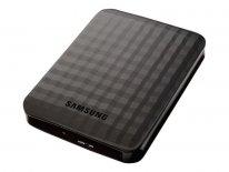 disque dur externe Samsung M3 Portable (3)