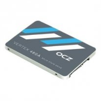 Disque dur interne SSD 240Go OCZ Vertex 460A 2.5 Serial ATA 600
