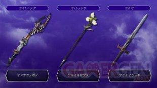 Dissidia Final Fantasy 13 04 2016 pic 2