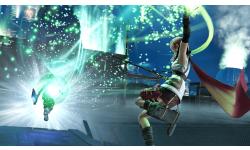 Dissidia Final Fantasy  (13)