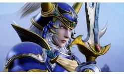 Dissidia Final Fantasy  (15)
