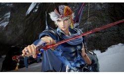 Dissidia Final Fantasy  (18)