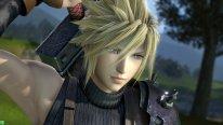 Dissidia Final Fantasy  (19)