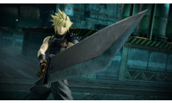 Dissidia Final Fantasy  (29)