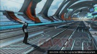 Dissidia Final Fantasy (3)