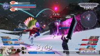 Dissidia Final Fantasy Arcade 27 06 2016 screenshot 2