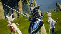 Dissidia Final Fantasy Arcade (2)