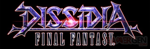 Dissidia Final Fantasy  ban