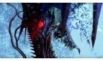 Dissidia Final Fantasy: deux nouvelles vidéos de gameplay pétillantes, Leviathan s'impose