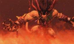 Dissidia Final Fantasy head