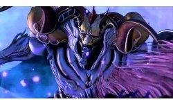 Dissidia Final Fantasy image odin