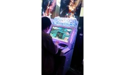 Dissidia Final Fantasy Japon (9)