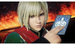 Dissidia Final Fantasy : le jeu Opera Omnia annoncé sur mobiles, Ace de Type-0 et les divinités Materia et Spiritus dévoilés