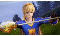 Dissidia Final Fantasy Ramza Beoulve (2)