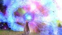Dissidia Final Fantasy Ramza Beoulve (3)