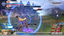Dissidia Final Fantasy Ramza Beoulve (4)