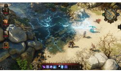 Divinity Original Sin A Bear and the Burglar 3