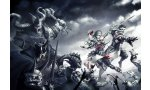 divinity original sin enhanced edition focus home interactive larian studios date de sortie xbox one ps4