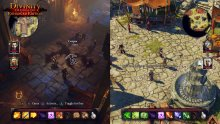 Divinity Original Sin Enhanced Edition Screenshot Coop 02