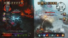 Divinity Original Sin Enhanced Edition Screenshot Coop 03