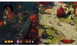 Divinity Original Sin Enhanced Edition Screenshot Coop 04