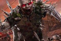 DLC2 THUMBNAIL Zombie