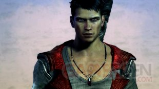 DmC Devil May Cry Definitive Edition 12 01 2014 screenshot 1
