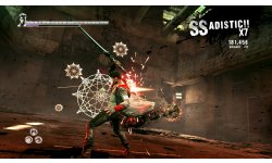 DmC Devil May Cry Definitive Edition 12 01 2014 screenshot 5