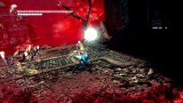 DmC Devil May Cry Definitive Edition 12 01 2014 screenshot 8