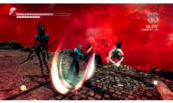 DmC Devil May Cry Definitive Edition 12 01 2014 screenshot 9
