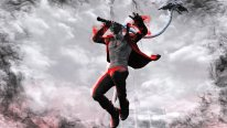 dmc devil may cry definitive edition  (1)