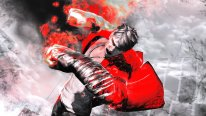 dmc devil may cry definitive edition  (3)