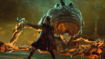 dmc devil may cry definitive edition  (5)