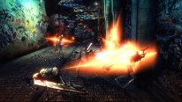 dmc devil may cry definitive edition  (7)