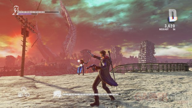 dmc devil may cry definitive edition screenshot  (3)