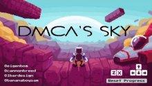 DMCA s Sky