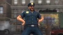 DoA5U PoliceDLC11