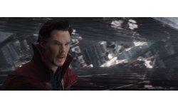 Doctor Docteur Strange 24 07 2016 head 2