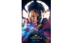 CINEMA - Doctor Strange : la magie opère-t-elle ? (critique)