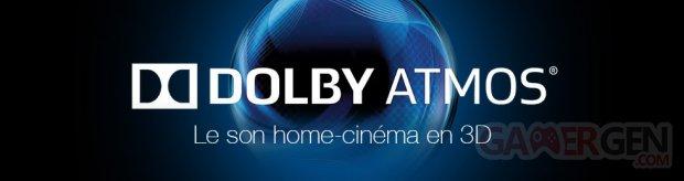 Dolby Atmos &quot;width =&quot; 620 &quot;height =&quot; 164 &quot;/&gt; </p> <div class=
