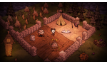 don starve giant edition date wii u