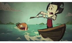 Don't Starve Shipwrecked 01 08 2015 head