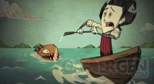 Don't Starve Shipwrecked 01 08 2015 head