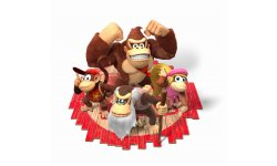 Donkey Kong Country Tropical Freeze 13.12.2013 (2)