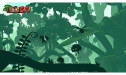 Donkey Kong Country Tropical Freeze 19 01 2014 screenshot 2