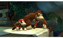 donkey kong country tropical freeze E3 2013 001